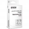 Original Epson T2950 Maintenance Box (C13T295000)