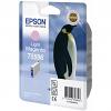 Original Epson T5596 Light Magenta Ink Cartridge (C13T55964010)