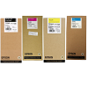 Original Epson T596 C, M, Y, MBK Multipack Ink Cartridges (T5968 / T5962 / T5963 / T5964)