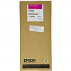 Original Epson T5963 Vivid Magenta Ink Cartridge (C13T596300)