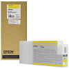 Original Epson T5964 Yellow Ink Cartridge (C13T596400)