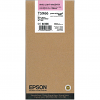 Original Epson T5966 Vivid Light Magenta Ink Cartridge (C13T596600)
