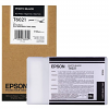 Original Epson T6021 Photo Black Ink Cartridge (C13T602100)
