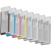 Original Epson T606 Multipack Set Of 8 High Capacity Ink Cartridges (T6061/2/3/4/5/6/7/9)