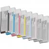 Original Epson T606 Multipack Set Of 8 High Capacity Ink Cartridges (T6061/2/3/4/5/6/7/9)