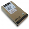 Original Epson T6118 Matte Black Ink Cartridge (C13T611800)