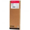Original Epson T6143 Magenta High Capacity Ink Cartridge (C13T614300)