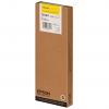 Original Epson T6144 Yellow High Capacity Ink Cartridge (C13T614400)
