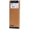 Original Epson T6148 Matte Black High Capacity Ink Cartridge (C13T614800)