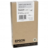 Original Epson T6029 Light Light Black Ink Cartridge (C13T602900)