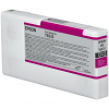 Original Epson T6533 Vivid Magenta Ink Cartridge (C13T653300)