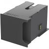 Original Epson T6711 Maintenance Box (C13T671100)