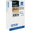 Original Epson T7011XXL Black Extra High Capacity Ink Cartridge (C13T70114010)