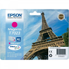 Original Epson T7023XL Magenta High Capacity Ink Cartridge