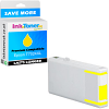 Premium Compatible Epson T7024XL Yellow High Capacity Ink Cartridge (C13T70244010)