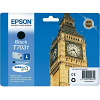 Original Epson T7031 Black Ink Cartridge (C13T70314010)