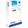 Original Epson T7552XL Cyan High Capacity Ink Cartridge (C13T755240)