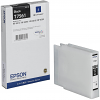 Original Epson T7561 Black Ink Cartridge (C13T756140)