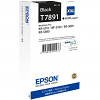 Original Epson T7891XXL Black Extra High Capacity Ink Cartridge (C13T789140)