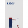 Original Epson S041896 325gsm A3+ Paper - 25 Sheets (C13S041896)