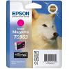 Original Epson T0963 Magenta Ink Cartridge (C13T096340)