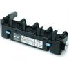 Original Epson S050595 Waste Toner Collector Unit (C13S050595)