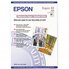 Original Epson S041352 188gsm A3+ Radiant White Paper - 20 Sheets (C13S041352)