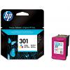 Original HP 301 Colour Ink Cartridge