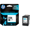 Original HP 336 Black Ink Cartridge (C9362EE)
