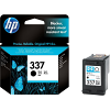 Original HP 337 Black Ink Cartridge (C9364EE)