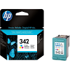 Original HP 342 Colour Ink Cartridge (C9361EE)