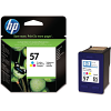 Original HP 57 Colour High Capacity Ink Cartridge (C6657AE)