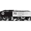 Original HP 711 Printhead (C1Q10A)