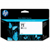 Original HP 72 Grey High Capacity Ink Cartridge (C9374A)