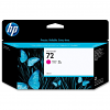 Original HP 72 Magenta High Capacity Ink Cartridge (C9372A)