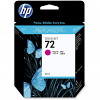 Original HP 72 Magenta Ink Cartridge (C9399A)