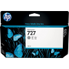 Original HP 727 Grey High Capacity Ink Cartridge (B3P24A)