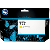 Original HP 727 Yellow High Capacity Ink Cartridge (B3P21A)