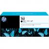 Original HP 761 Matte Black High Capacity Ink Cartridge (CM997A)