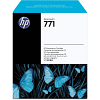 Original HP 771 Maintenance Cartridge (CH644A)