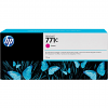 Original HP 771C Magenta Ink Cartridge (B6Y09A)