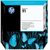 Original HP 91 Maintenance Cartridge (C9518A)