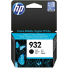 Original HP 932 Black Ink Cartridge (CN057AE)