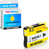Premium Compatible HP 933XL Yellow High Capacity Ink Cartridge (CN056AE)