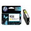 Original HP 935 Yellow Ink Cartridge (C2P22AE)