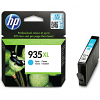 Original HP 935XL Cyan High Capacity Ink Cartridge (C2P24AE)
