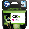 Original HP 935XL Magenta High Capacity Ink Cartridge (C2P25AE)