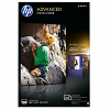 Original HP Q8692A 250gsm A6 Photo Paper - 100 Sheets (Q8692A)