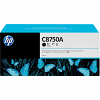 Original HP C8750A Black Ink Cartridge (C8750A)