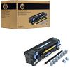 Original HP C9153A Maintenance Kit (C9153-67901)